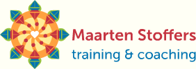 Maarten Stoffers Training & Coaching
